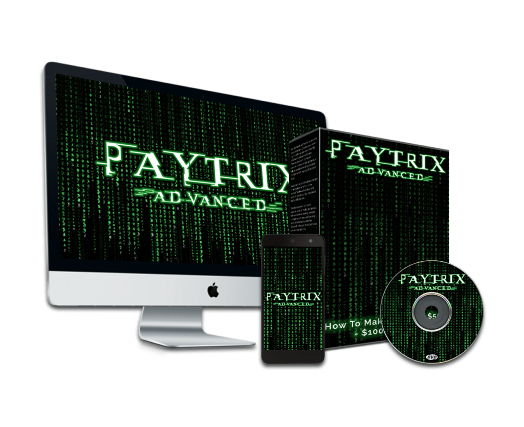 Paytrix-review