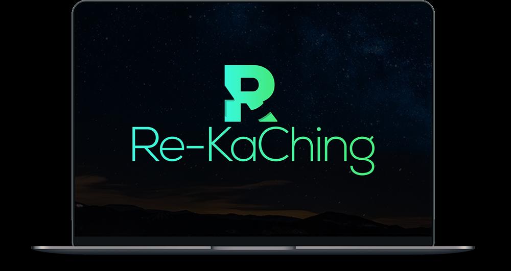 Re-Kaching Review