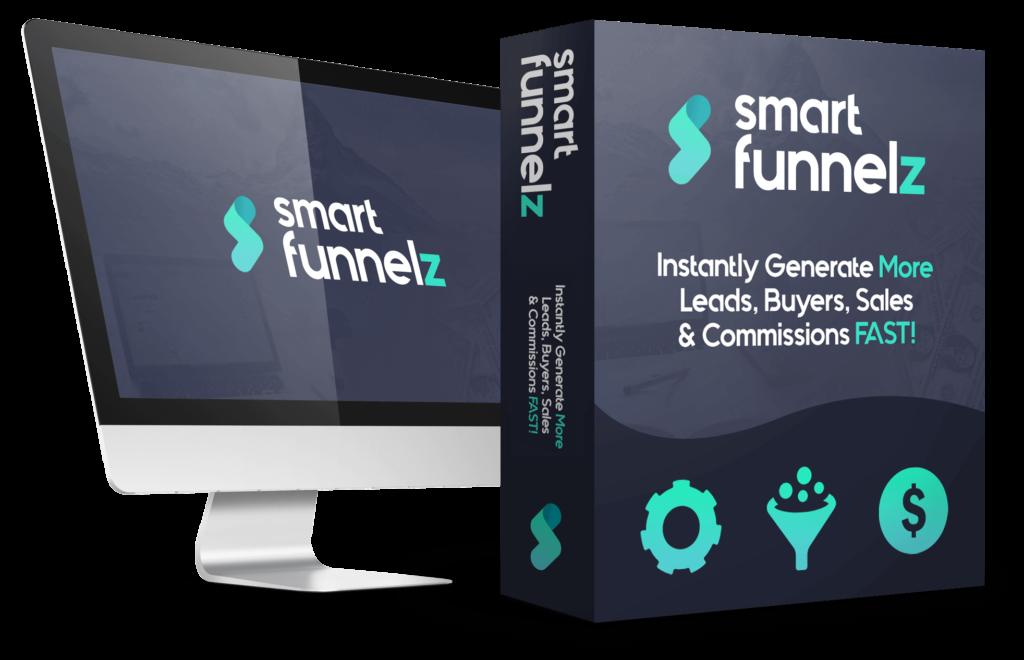 SmartFunnelz Review