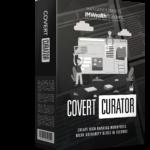 Covert Curator