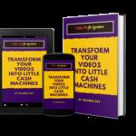 Video Profit Ingnition