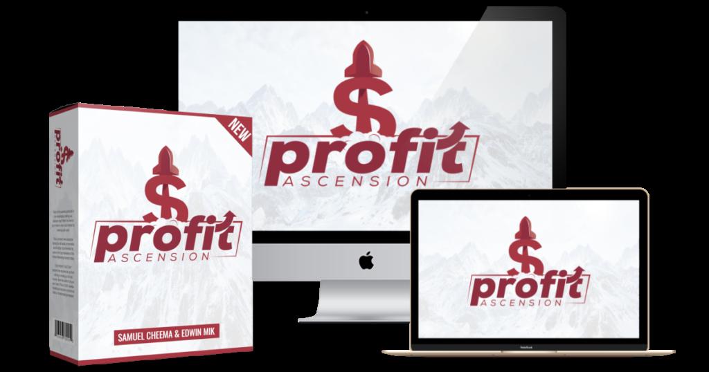 Profit-Ascension Review