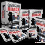 Commission Hijack